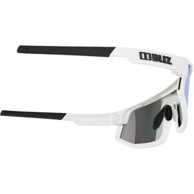 Bliz Vision Gafas, blanco